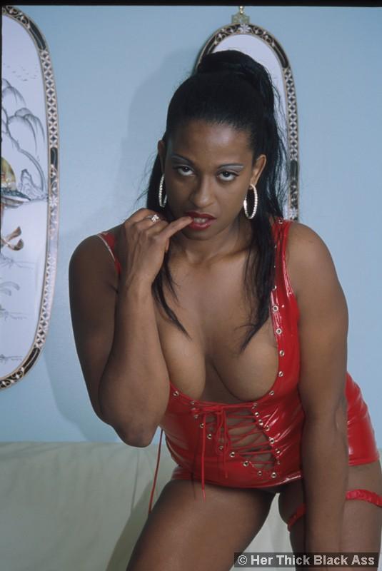 adult black ebony girl slut