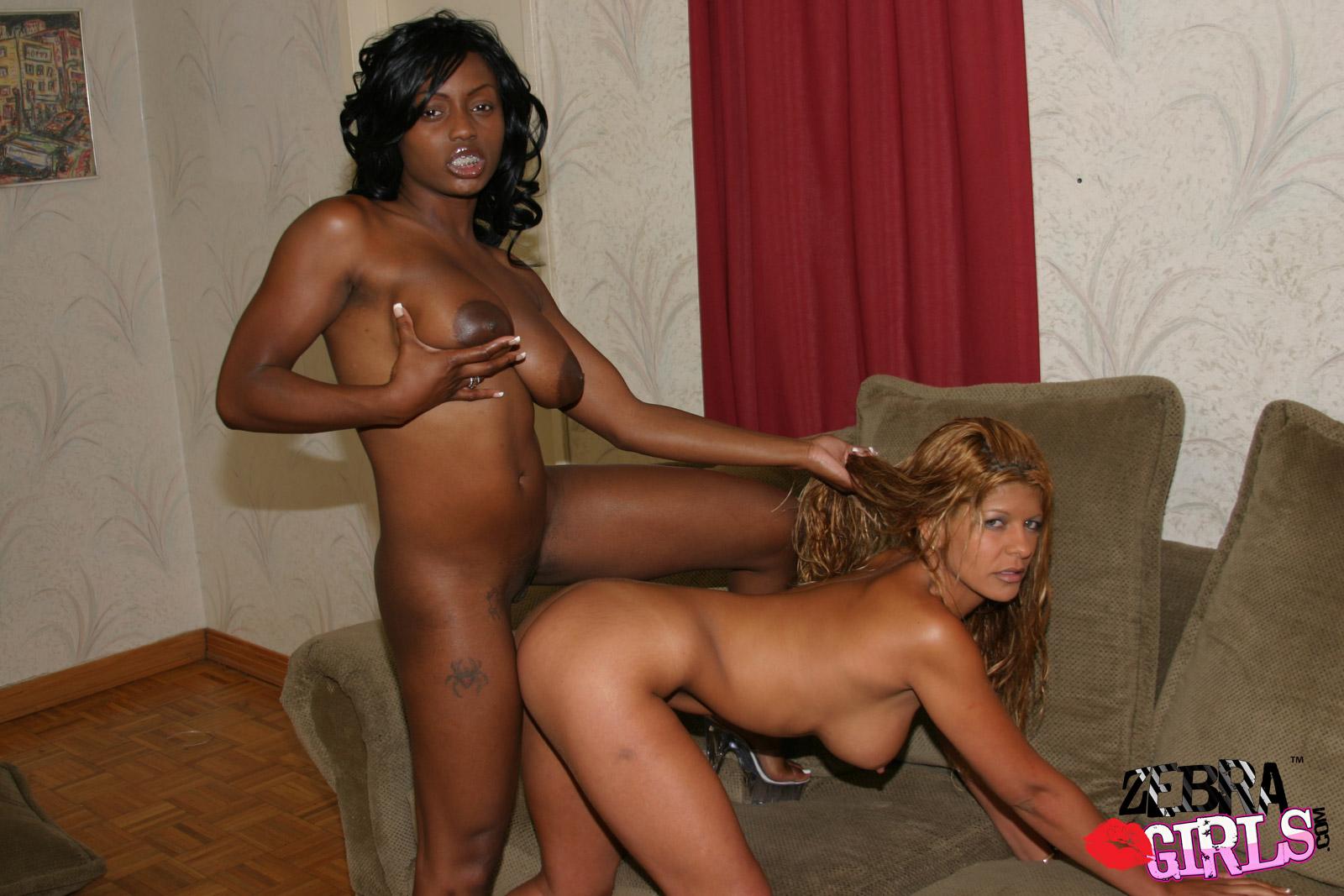 Jada Fire Lesbian Ele jada fire and nude pics