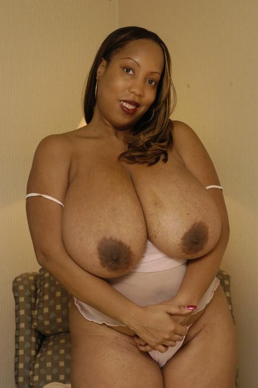 Ebony Bbw Deepthroat White