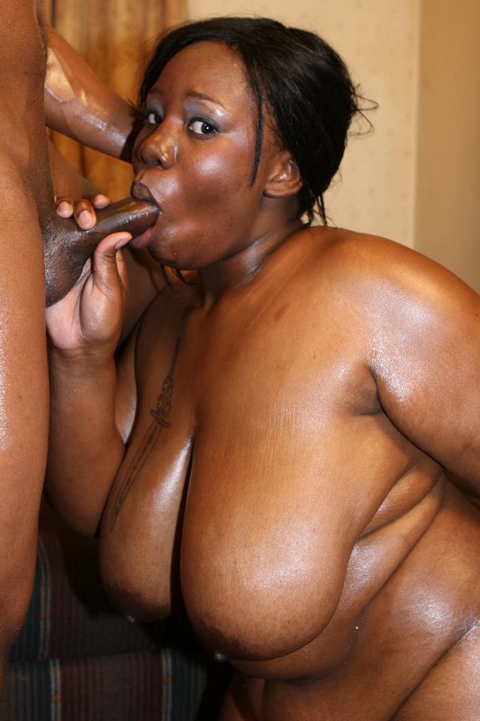 Bbw Ebony Lesbian Sisters