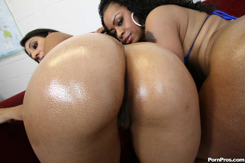 big black women hardcore milfs