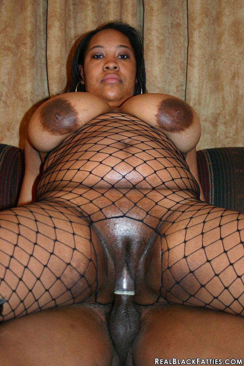 all black wet pussy Big Ass Photos - Free Huge Butt Porn, Big Booty Pics.