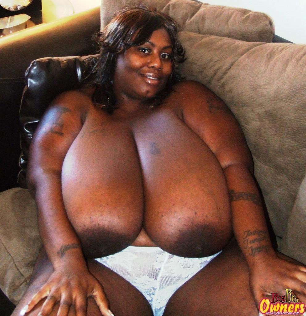 Ebony Amateur Dallas Tx
