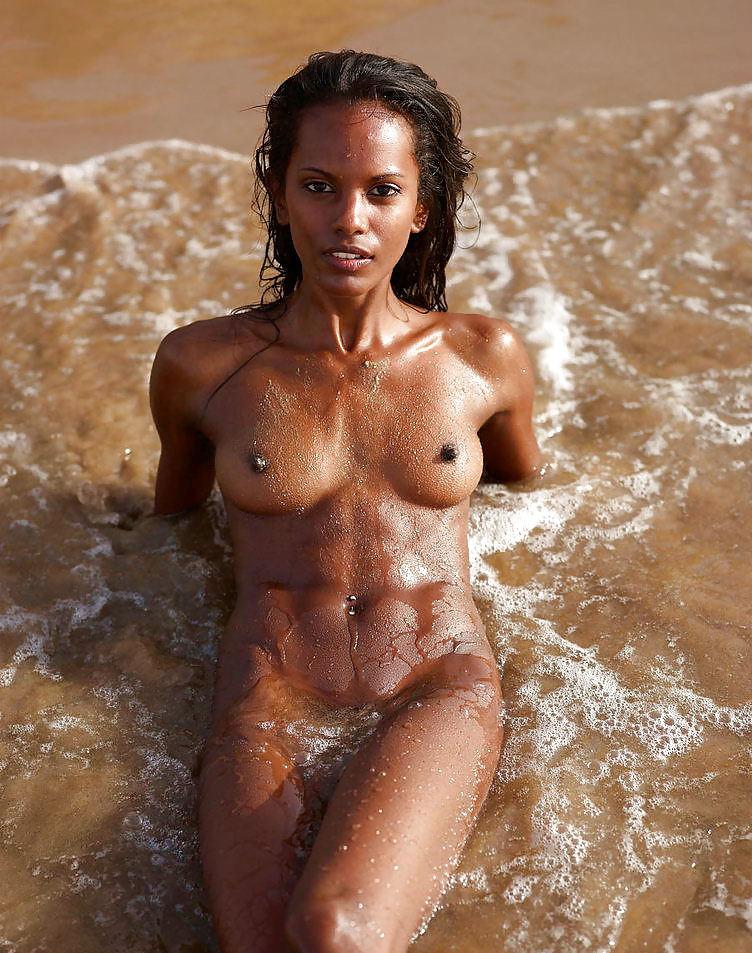 Black Girls Naked Sexy