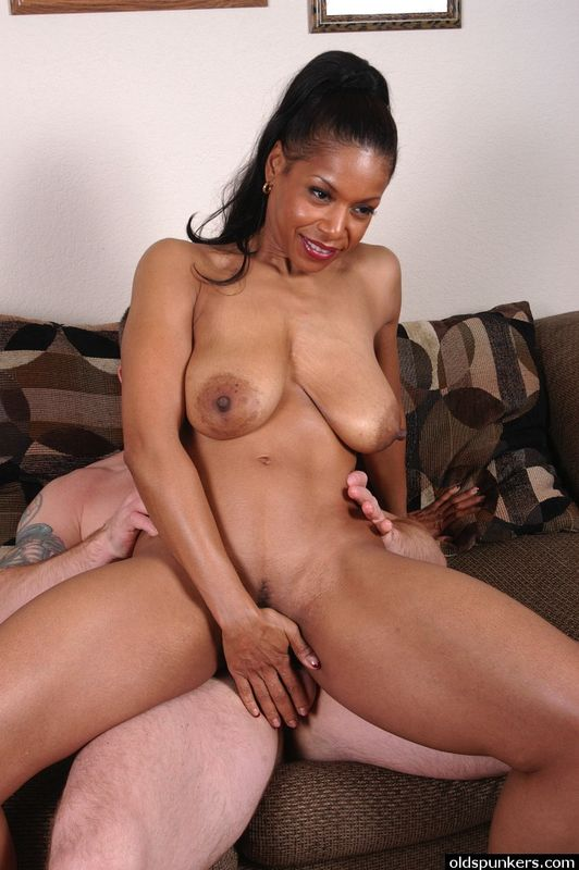 ebony porn sites big titties