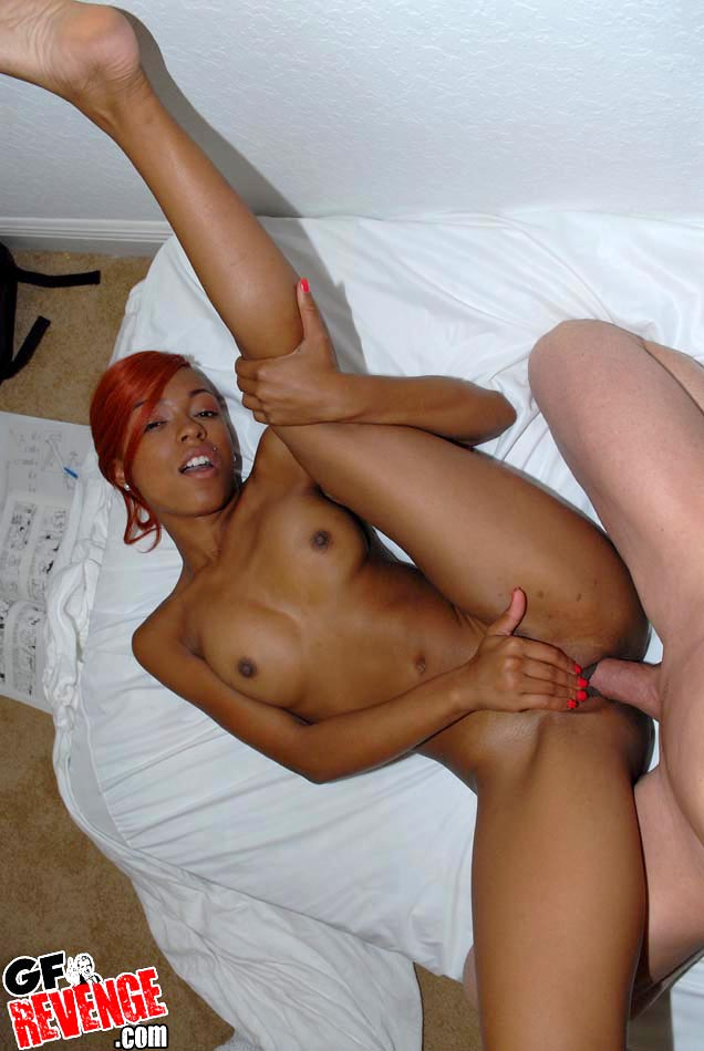 hot sex black pussy Free Black Sex Pics at Ebony Fantasies .com.