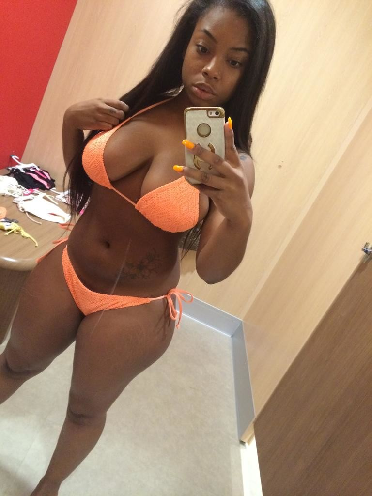 Sorry, Black girls selfie collection commit error